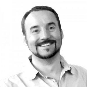 Emir Kacapor at I4DI