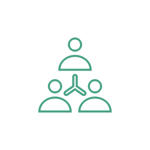 consultants, consultant rooster, consultant platform