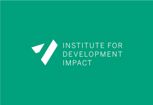 Institute for Development Impact