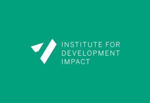 Institute for Development Impact