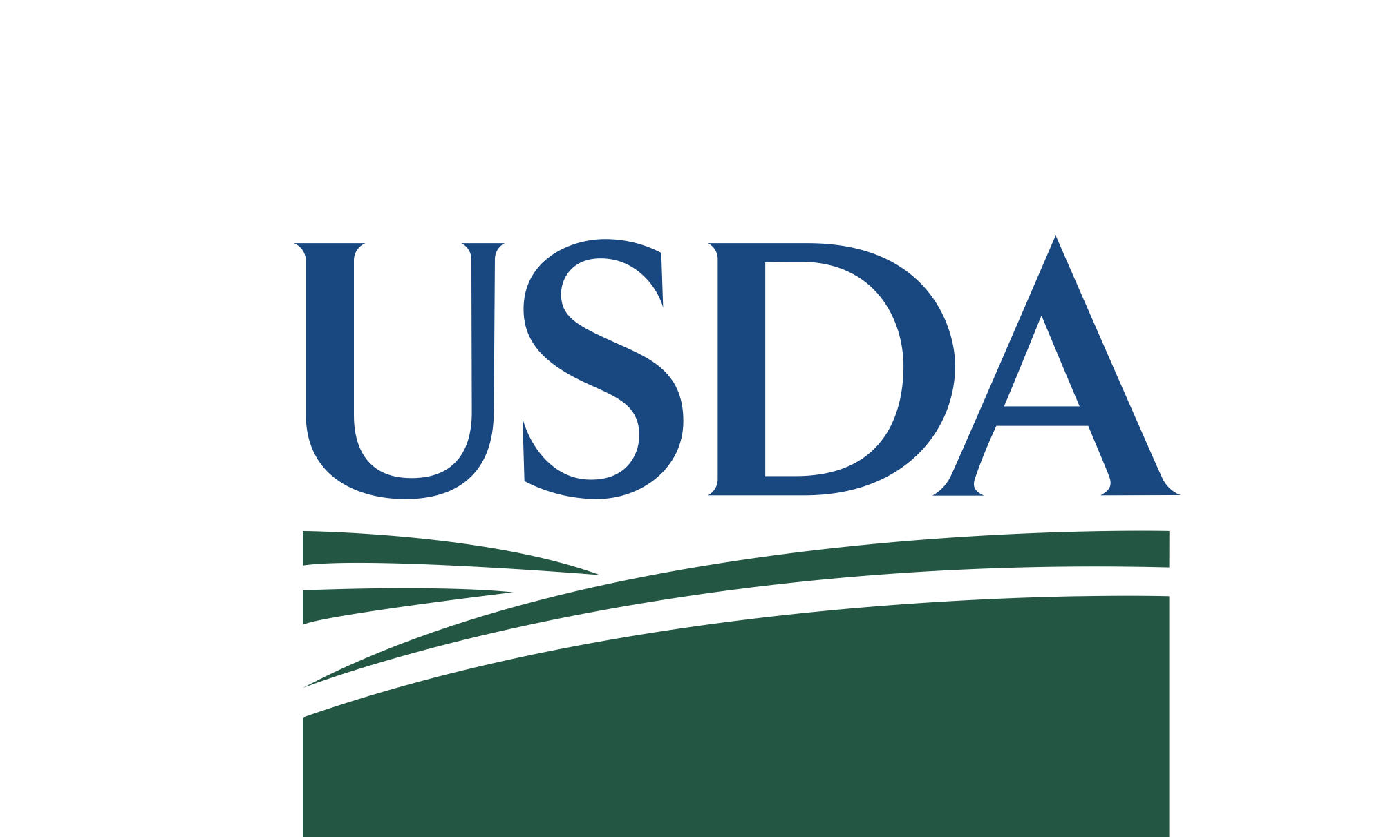 USDA DR Project