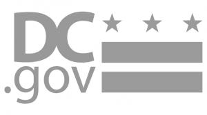DC govt